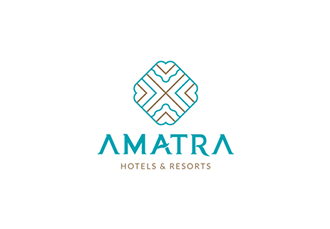 Amatra|seo services in gurgaon