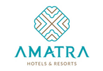 Amatra|pr agency services
