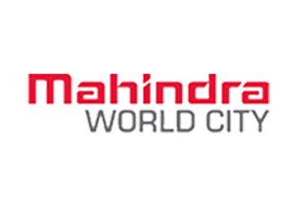 Mahindra World City|Social Media Optimisation Strategies