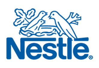Nestle|Social Media Marketing Services in Delhi