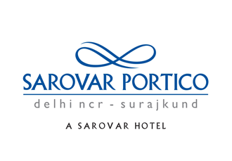 SAROVAR PORTICO|best seo services company in gurgaon