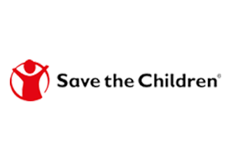 SaveTheChildren|best seo services in gurgaon