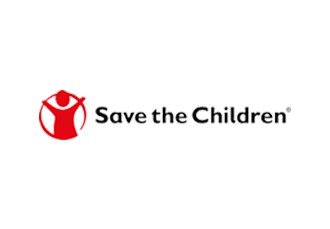 SaveTheChildren|top digital agency