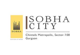Sobha City|integrated marketing communication