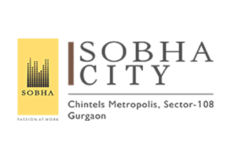 Sobha City|best social media agency