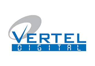 Vertel Digital|integrated marketing and communication agency