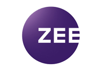 Zee|digital pr agency in delhi