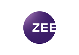 Zee|best digital marketing companies in delhi ncr